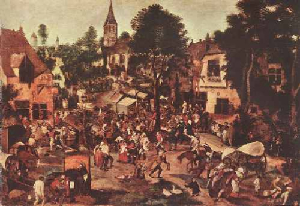 re_fete_village_bruegel_jeune.jpg